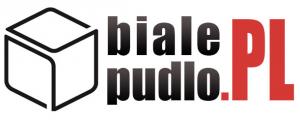bialepudlo.pl