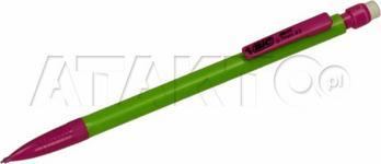 Bic Ołówek automatyczny 0.7mm Matic BP6219
