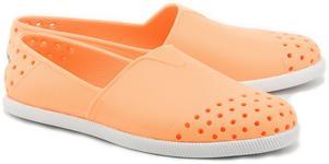 Native Verona 11101800-2905 pomarańczowy