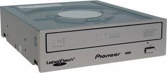 Pioneer DVR-S21