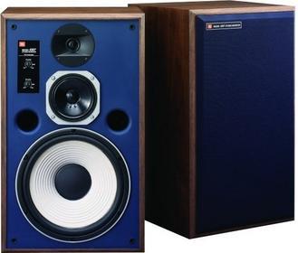 JBL Studio Monitor 4307