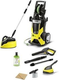 Karcher K 7 Premium eco!ogic Home & Car (1.168-176.0)