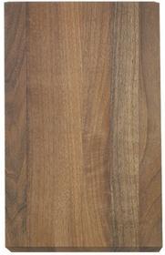 Alveus Deska Deski drewniane do VISION, 1046525