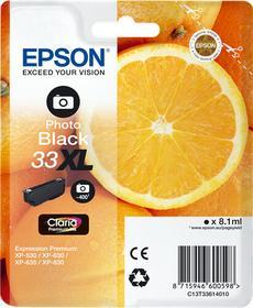 Epson T3361