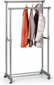 B2B Partner Wieszak na ubrania 410001