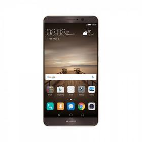 Huawei Mate 9 64GB Dual Sim Mocha Brown