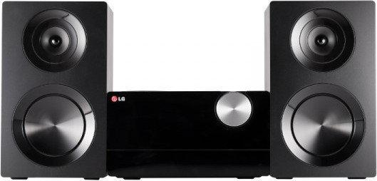 LG CM2440