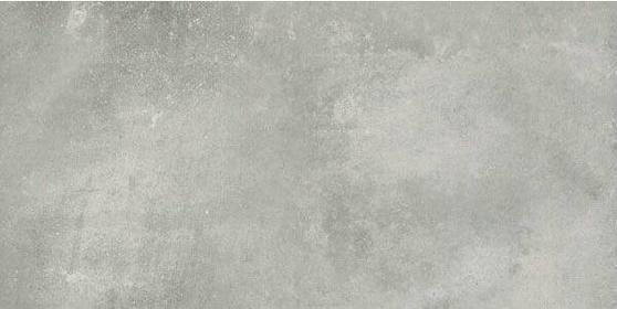 Tubądzin Epoxy Płytka podłogowa 44,8x89,8 Szary Grafit 2 Matowa/Poler
