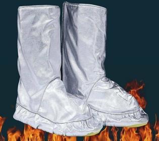 Portwest AM22 Nakładki na obuwie.