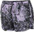 Infinite spodenki do biegania damskie ADIDAS SERIES M10 ENERGY SHORT / S12010