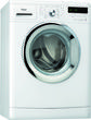 Whirlpool AWOC 932830 PCHD