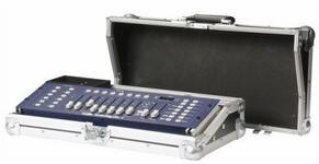 Dap Audio LCA-SCMA1 - case 3u do sterownika dmx Scanmaster
