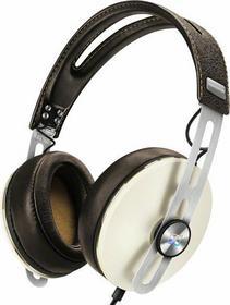 Sennheiser Momentum I (M2) Over-Ear