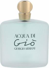 Giorgio Armani Acqua Di Gio Woman Woda toaletowa 100ml