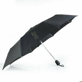 Esprit Parasolka damska składana Mini Tecmatic 50351