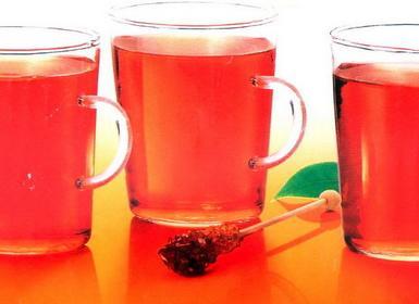 Szklanka 220 ml Termisil - Stożek 42S.S22