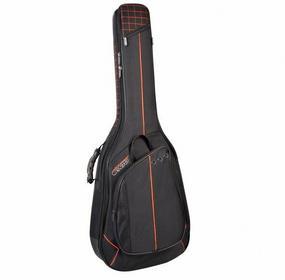 Canto EVAK 2,0 RD - pokrowiec do gitary akustycznej