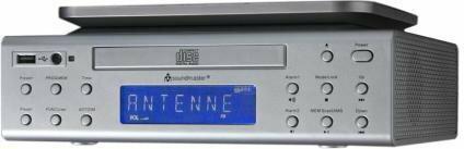 Soundmaster UR2050