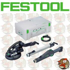 LHS225EQ-Plus Planex Festool LHS 225 EQ - Plus Planex 571719
