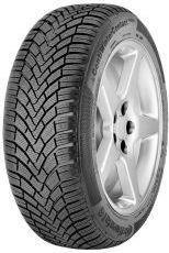 Continental ContiWinterContact TS 850 165/60R14 79T
