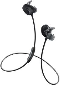 Bose SoundSport Wireless Czarny