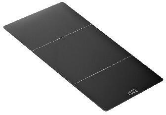 Teka Deska szklana STAGE czarna - 50000598 - 50000598