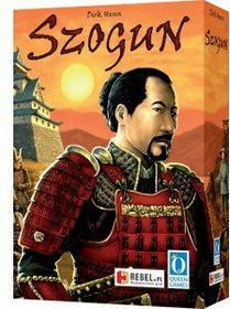 Rebel Szogun (PL)