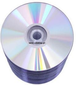 Esperanza CD-R 700MB OEM bez nadruku Szpula 100)