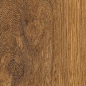 Krono Panele ORIGINAL Vintage Narrow 8155 Appalachian Hickory