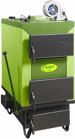 SAS NWT 14 kW