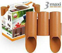 CELLFAST Palisada ogrodowa 3 MAXI 13,5cmx2,1m