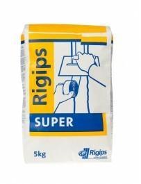 Rigips masa szpachlowa Super 5 kg