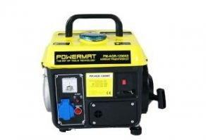 POWERMAT PM-AGR-1200KE