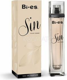 Bi-es Sin woda perfumowana 100ml