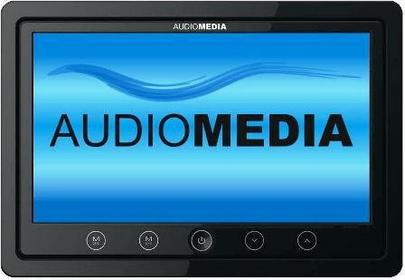 Audiomedia AMV790