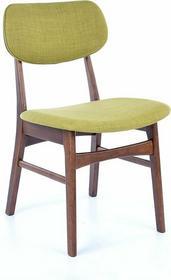 Signal Krzesło drewniane DONAT w kolorach