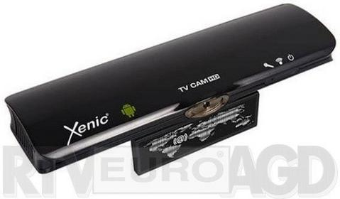Xenic Android TV Box QX4