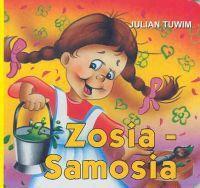 Tuwim Julian Zosia samosia