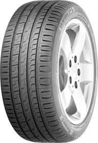 Barum Bravuris 3HM 225/55R17 101Y