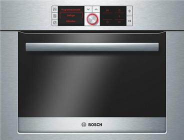 Bosch HBC26D553