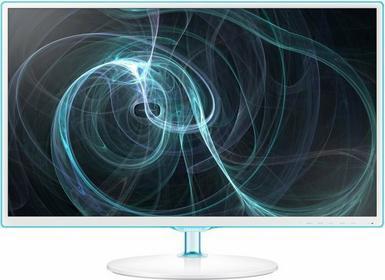 Samsung S24D391HL
