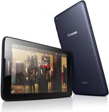 Lenovo A5500 3G