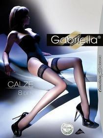 Gabriella Calze 8