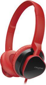 Creative MA2300 Czerwony