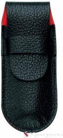 Victorinox Pokrowiec skórzany 4.0736