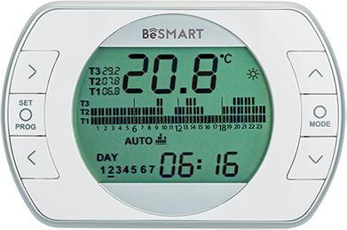 Beretta Programator BeSmart