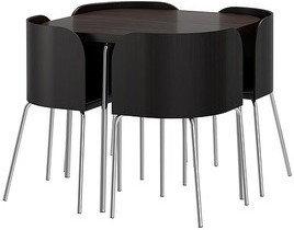 Ikea Agd Opinie Zestawy Mebli Kuchennych