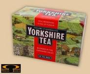 Taylors of Harrogate herbata czarna Yorkshire Tea 124