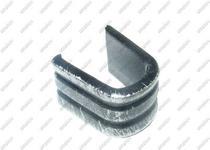 UMAKOV Zakuwka d12x12, P/055-16x3mm E/055-12x12-C