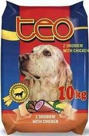 Teo Drób 10 kg